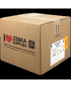 Zebra 880199-025D 12PCK (Z -Select)
