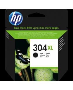 HP 304 XL (N9K08AE)
