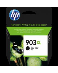 HP 903 XL (T6M15AE)