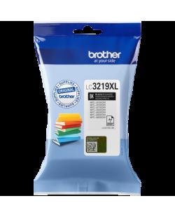 Brother LC-3219XL (LC3219XLBK)