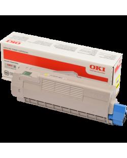 OKI 46507505 (C612)