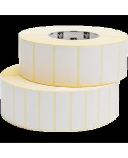 Zebra 880154-025 (Z-Select)
