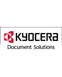 Kyocera WT-590 (302KV93110)