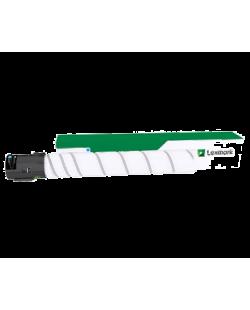 Lexmark 76C00C0