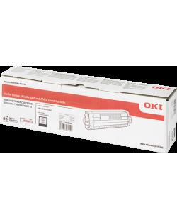 OKI 47095704