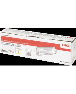 OKI 47095701