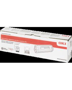 OKI 46861308