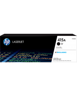 HP 415A (W2030A)