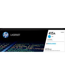 HP 415A (W2031A)