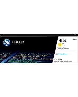 HP 415X (W2032X)