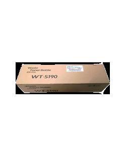 Kyocera WT-5190 (1902R60UN0)