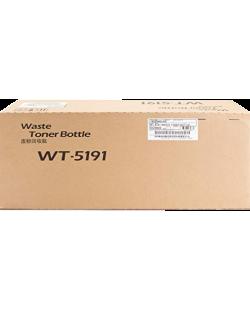 Kyocera WT-5191 (1902R60UN2)