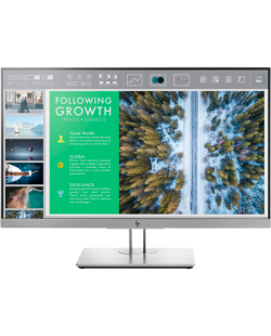 HP Elite Display E243 Business-Monitor (1FH47AA)