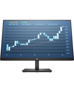 HP P244 Business-Monitor (5QG35AA)