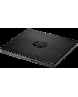 HP Externes Laufwerk (F2B56AA)