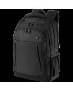 HP Business Rucksack (2SC67AA)