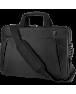 HP Notebook-Tasche (2SC65AA)