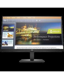 HP P224 Business-Monitor (5QG34AA)