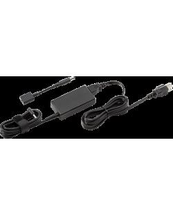HP USB-C G2 Netzadapter (1HE07AA)