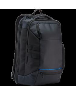 HP Recycled-Series Rucksack (5KN28AA)