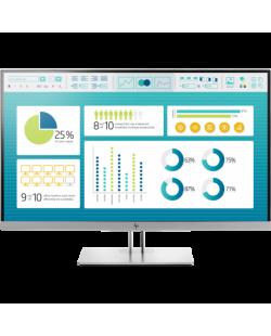 HP Elite Display E273 Business-Monitor (1FH50AA)