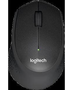 Logitech M330 SILENT PLUS (910-004909)