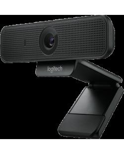 Logitech C925e - Webcam (960-001076)