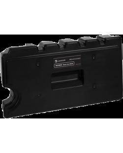 Lexmark 74C0W00