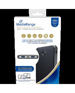 MediaRange Mobile Charger I Powerbank (MR753)