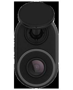 Garmin Dash Cam Mini 1080p (010-02062-10)