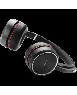 Jabra 7599-838-109 Headset (7599-838-109)