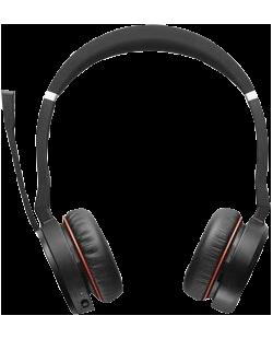 Jabra 7599-832-109 Headset (7599-832-109)