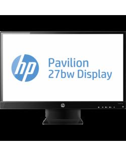 HP Pavilion 27wm (V9D84AAABB)