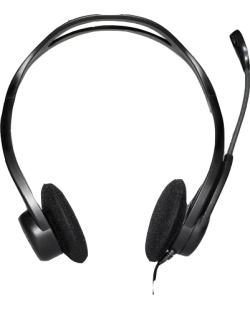 Logitech Headset 960 (981-000100)
