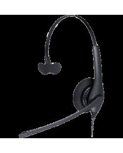 Jabra Headset BIZ 1500 Mono USB (1553-0159)