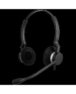 Jabra Headset BIZ 2300 Duo (2399-823-109)