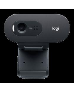 Logitech C505e HD Webcam (960-001372)