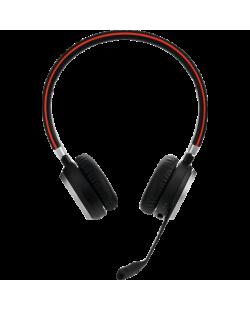 Jabra Evolve 65 MS stereo Headset (6599-823-399)