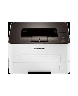 Samsung Xpress SL-M2825ND (SS343B)