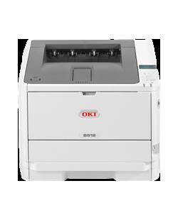 OKI B521dn (45762022)