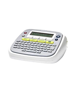 Brother P-touch D200 (PTD200CBG1)