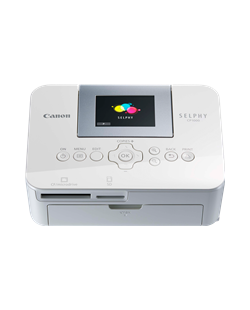Canon SELPHY CP1000 (0011C012)