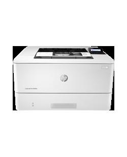 HP LaserJet Pro M404n...