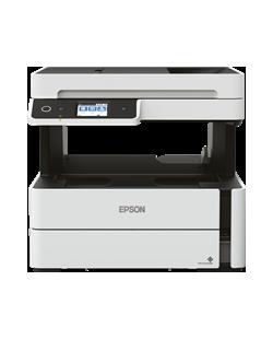 Epson EcoTank ET-M3180 (C11CG93402)
