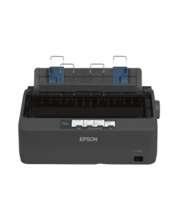 Epson C11CC24031 (LX-350)