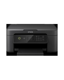 Epson C11CG32403 (Expression Home XP-3100)