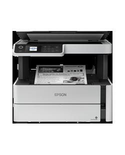 Epson EcoTank ET-M2170 (C11CH43401)