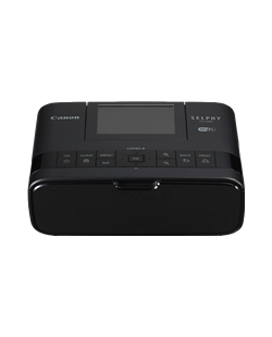 Canon SELPHY CP1300 (2234C002)