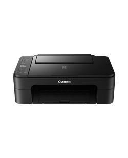 Canon PIXMA TS3150 (2226C006)