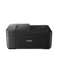 Canon PIXMA TR4550 (2984C009)